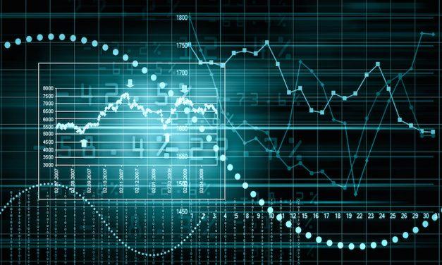 Future Dax: analisi al close del 27.11.2015
