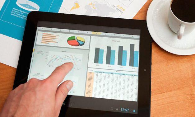 Future Dax: dove vanno i mercati?