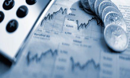 Future Dax: analisi del 10.05.2015