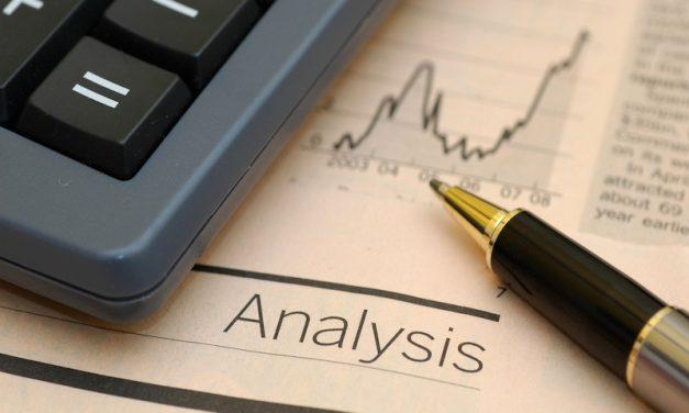 Alcune considerazioni di carattere tecnico sull'indice S&P500