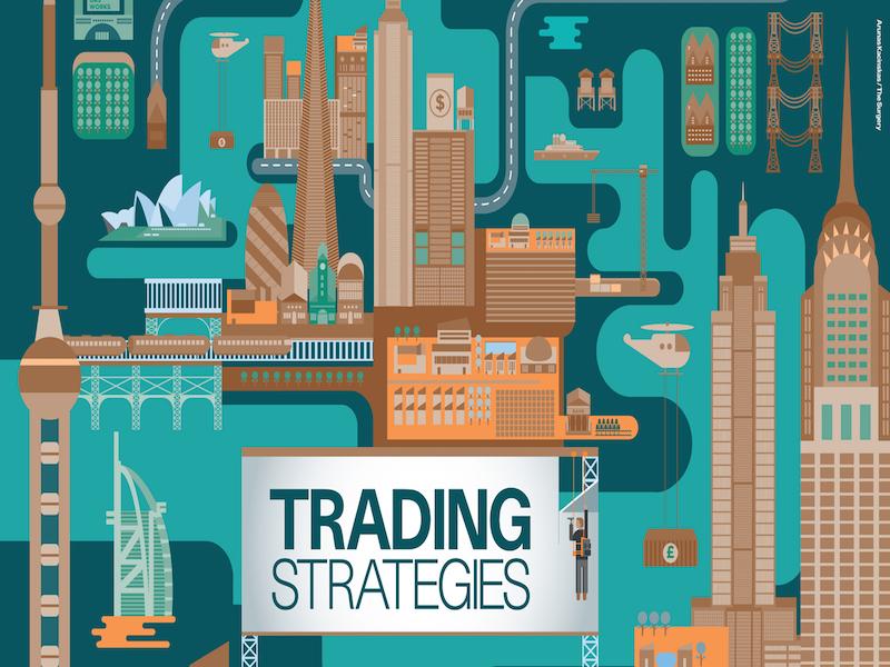 I segreti del trader di successo