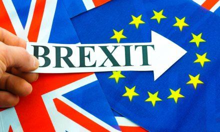 Brexit: ora che fare?