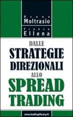 Dalle Strategie Direzionali allo Spread Trading