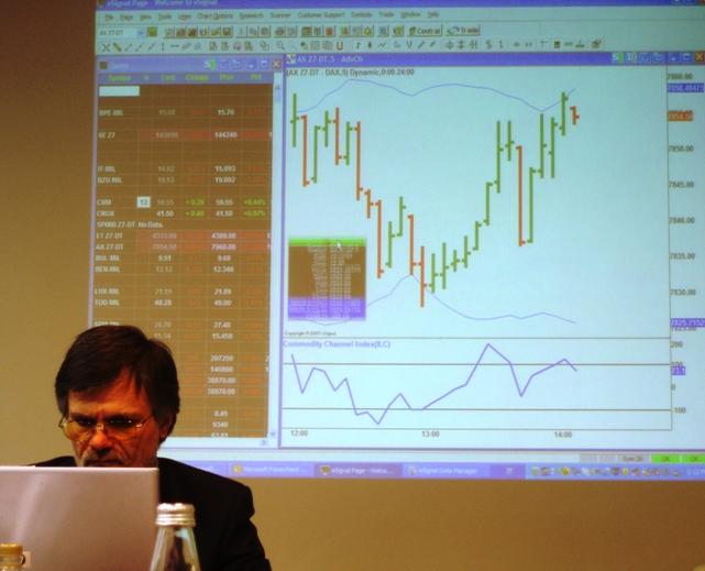 Bruno-Moltrasio-Trading-Realtime