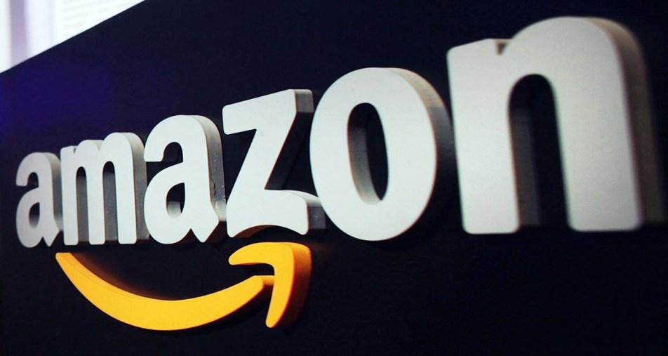 Amazon in abc correttivo