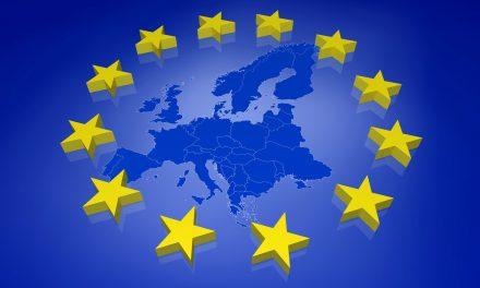 Eurostoxx: aggiornamento al 04 Gennaio 2017