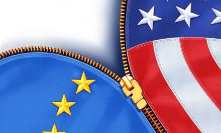Situazione tecnica del cross euro dollaro