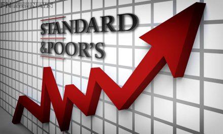 Aggiornamento analisi sull' S&P500 index