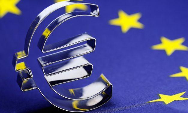 Euro Dollaro: ipotetici scenari di lungo termine
