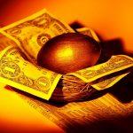 Trading Profittevole: PERCHÉ I VOLUMI DI SCAMBIO