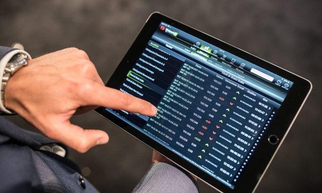 Come Crearsi Un Entrata Extra con il Trading Online