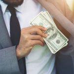 Bruno… Perché se hai un metodo profittevole non te lo tieni per te?