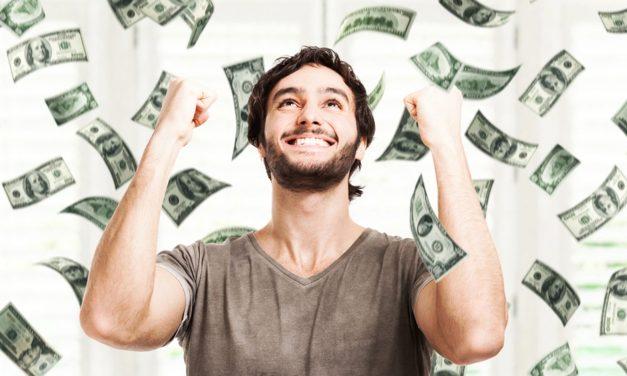 Come Rendere il tuo Trading più Affidabile e Sicuro
