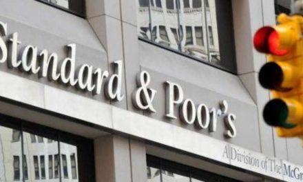 S&P500: la fine del grande rialzo