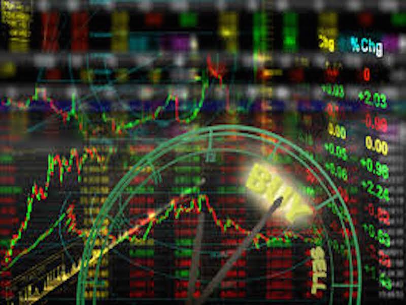 Future Dax: analisi al close del 20.11.2015