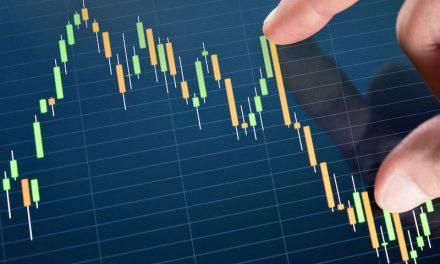 Ftse Mib: analisi Indice al close del 22.10.15