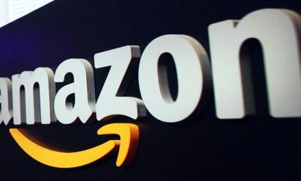 Amazon in abc correttivo