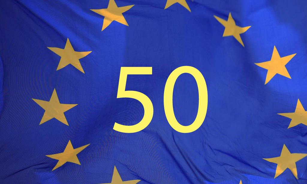 Aggiornamento veloce Eurostoxx50 Future