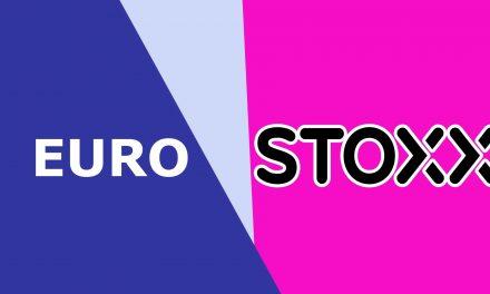 Aggiornamento analisi EuroStoxx50 Index