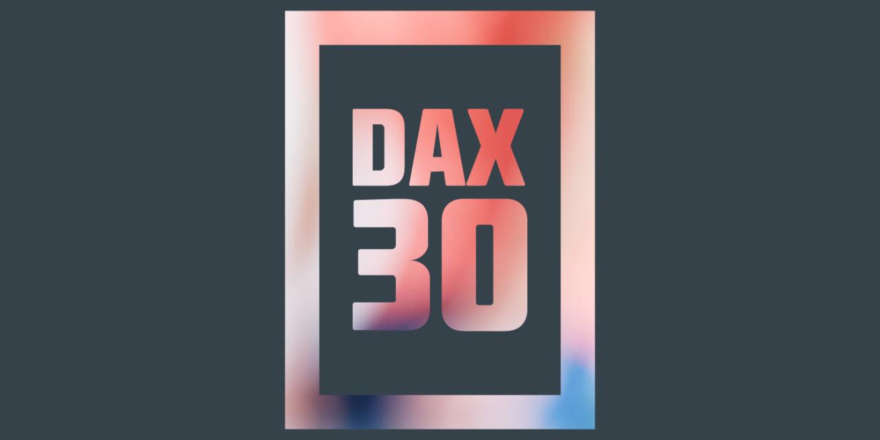 Onde di Elliott e DAX 30: analisi al 28 luglio 2017