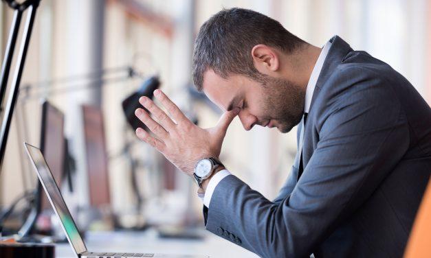 Il 90% dei Trader Perde Costantemente… Cosa fa di Speciale il Restante 10%?